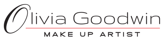 Olivia Goodwin - Make Up Artist